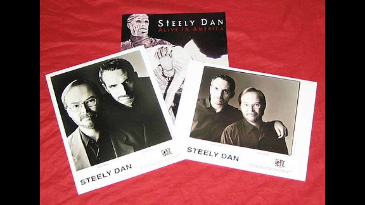 steely-dan-book-of-liars-sostakovic