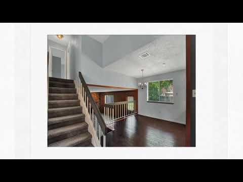 10014 Parairie Mist Dr  Houston Tx 77088 Berkshire Anderson Properties Carolina Pena