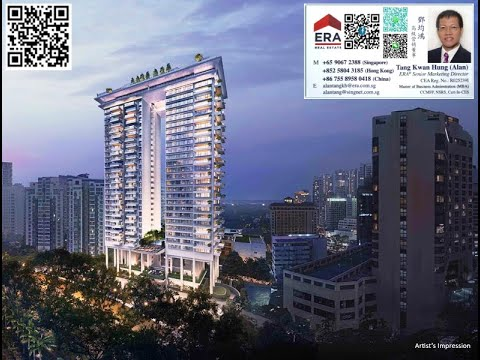 boulevard-88-铂瑞雅居-(d10),-fh-condo-at-orchard-boulevard-by-cdl,-developer-sales-hotline-+65-9067-2388