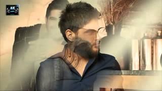 Nassif Zaytoun Hiyi Li Ghamzitni 2013 ناصيف زيتون هي للي غمزتني ᴴᴰ