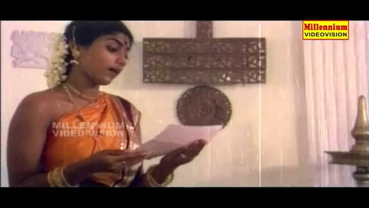 A comprehensive website on the life and music of Swathi Thirunal