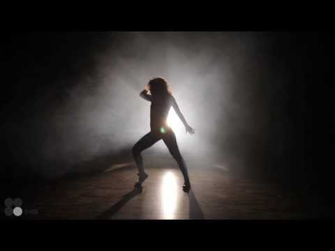 Jeremih - Fuck U All the Time   Ladies dance choreography by Lada Kasynets   D.side dance studio