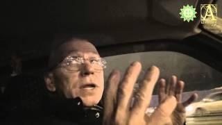 Отзыв о Звезде Эрцгаммы и руне Пути Михаила Аксёнова (водитель в Управлении делами президента)