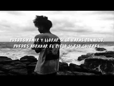 Jaden Smith || PCH||  Traducción al español