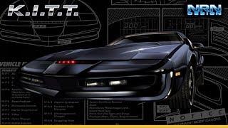 Машина из Рыцарь дорог в Grand Theft Auto IV Как настроить машину в GTA 4 1440p60FPS