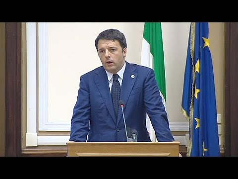 Milan: 'positive' talks about Ukraine crisis, Russian gas
