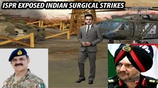 Neo News Live 30 Sep 2016 | India Pakistan Surgical Strikes Exclusive