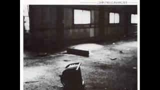 YUUKYOU NO TOU [幽境の塔] - Hoshikuzu no Uta [星くずの唄] (1985)