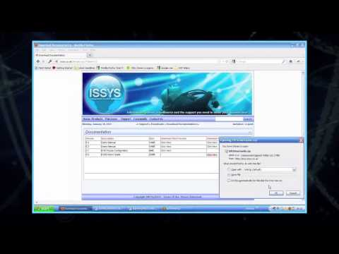 Getting Started with EVE   1  Registering and Downloading EVE