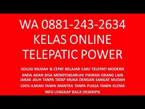 wa-0881-243-2634-kelas-online-telepatic-power-cara-melatih-kekuatan-telepati