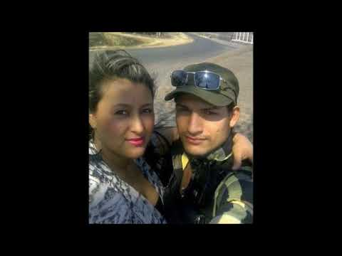 Mónica Naranjo asume ser homosexual / Monica Naranjo assumed to be homosexual from YouTube · Duration:  2 minutes 23 seconds
