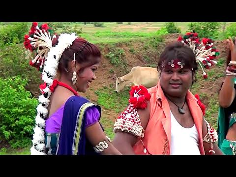 CG SONG VIDEO -hd-Karma Song करमा नाचे ला आबे -Chhattisgarhi Song Video