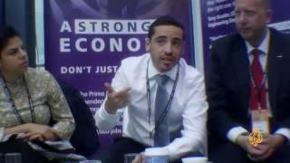 تحقيقات الجزيرة: اللوبي – ج3 – معاداة السامية