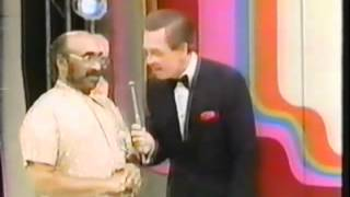 The Price is Right Special | (8/28/86)