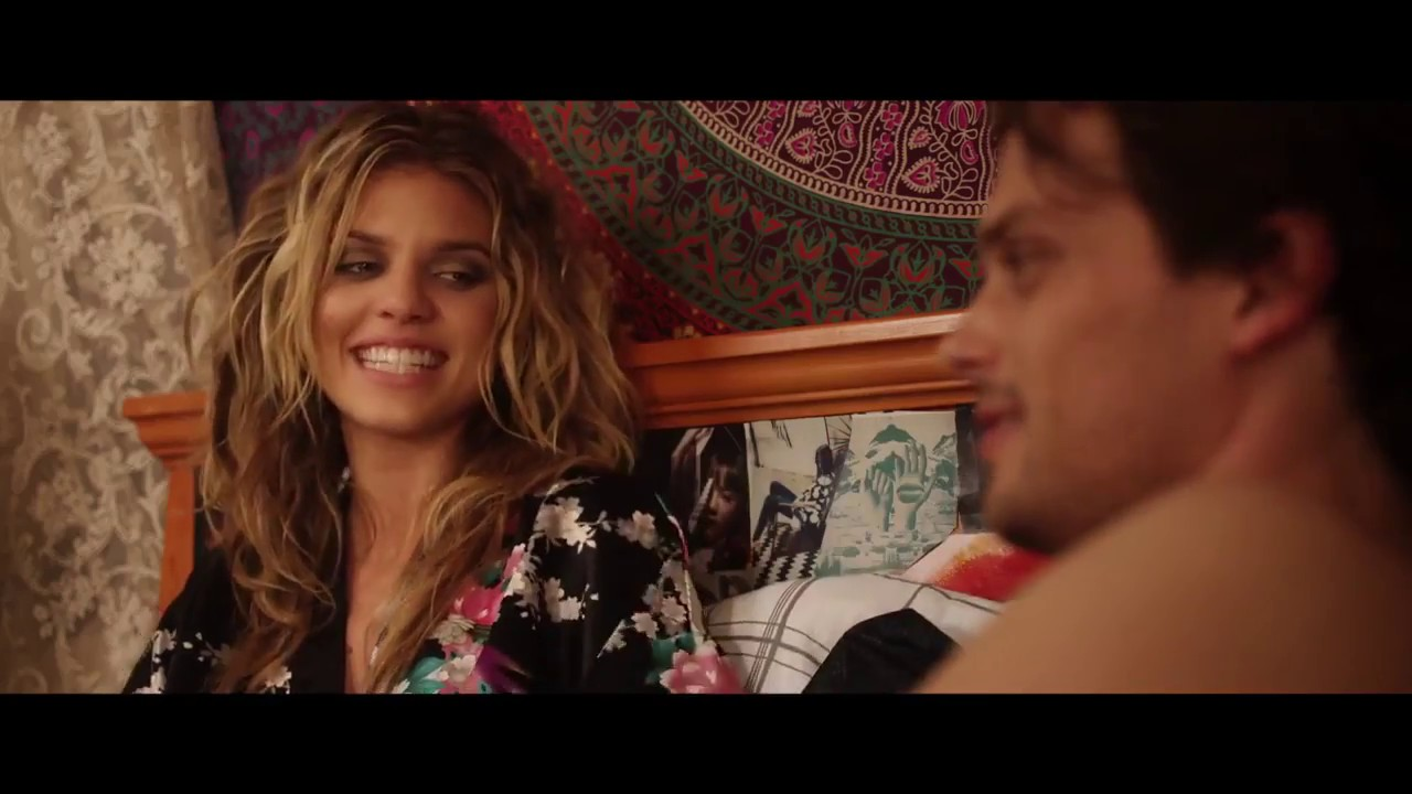 Download 68 Kill Official Trailer 2017