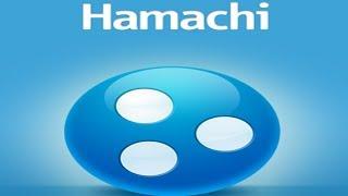 [Tutorial] Como usar Hamachi   Completo y bien explicado