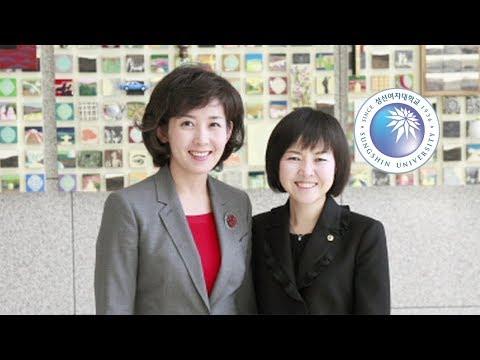 뉴스타파 - 성신여대, 나경원 딸 입학시킨 전형 신설 '명백한 규정 위반'