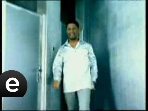 Gel Yanima Mansur Ark Official Music Video Gelyanima Mansurark Esen Muzik Youtube