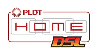 how to limit pldt internet speed on every device using qos