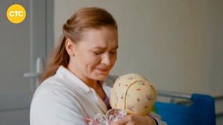 «Мамочки»  скажи «нет» депрессии!