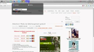 comment telecharger un mod sur farming simulator 2011