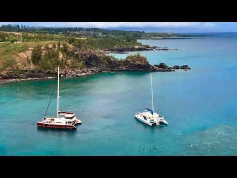 Lahaina Shores Beach Resort Hawaii 2018