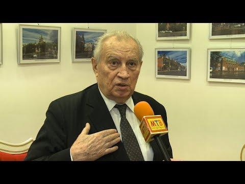 Владимир Казимиров: Никол