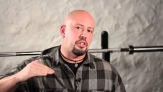 Pro Wrestling 101 - Calling a Match