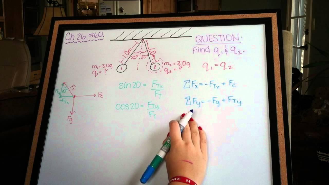 write my physics homework