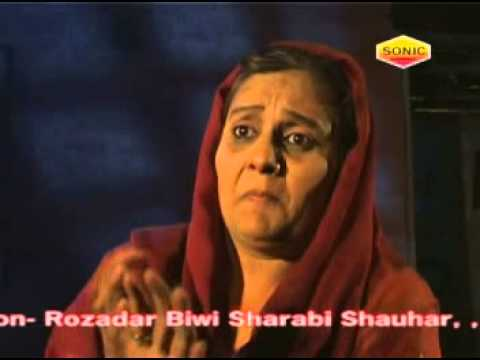 """मा का दिल"" Maa Ka Dil || Karishma-E- Khawaja Gharib Nawaz || Sonic Music"