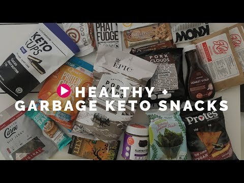 healthy-+-garbage-keto-snacks-(do-not-eat-some-of-these!)