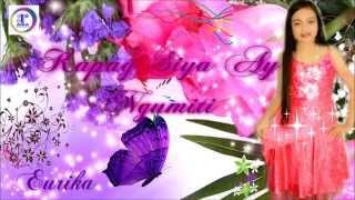 EURIKA - Kapag Siya Ay Ngumiti (Official Lyric Video)