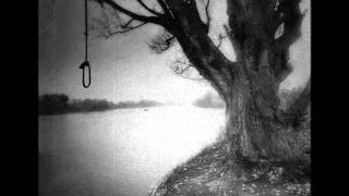 the hanging tree alternative radio mix
