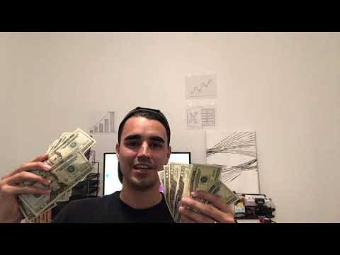💵$2000 CASH! PLUS MUSIC SUGGESTION GIVEAWAY!💵