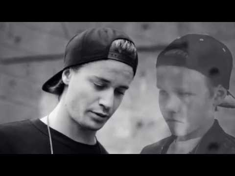 Kygo - Kygo Life (Download Free)