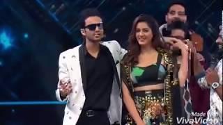 Navabzaade Casting | Raghav | Isha | funny moments
