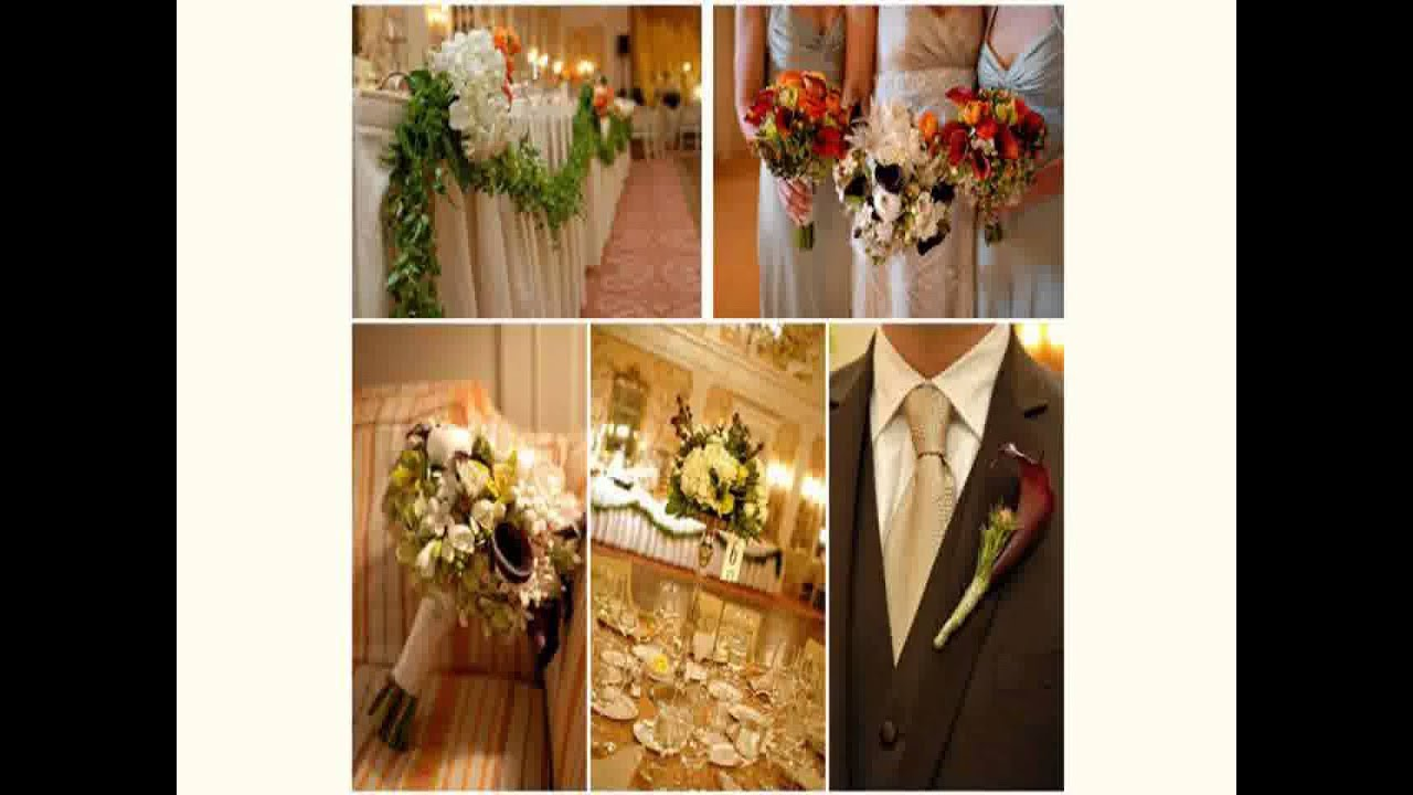 do it yourself wedding centerpieces ideas new do it yourself wedding decoration ideas 28037