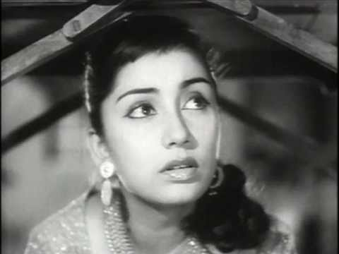 SADHANA the Film Actress gives an Interview AFTER 30yrs to RJ Anmol
