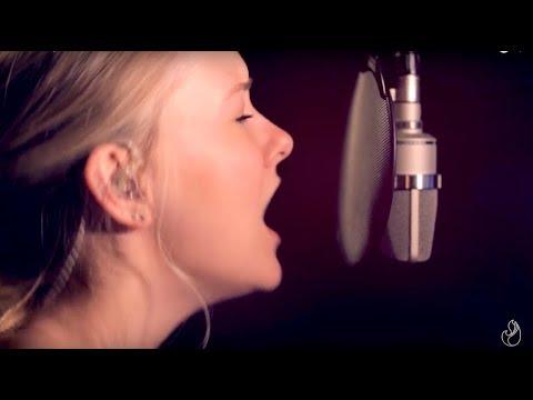 Venture 14: Endless Hallelujah (extended) | WorshipMob & Cross Worship