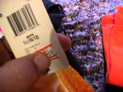 Hurry RUN KMART CLOTHES OR ONLY .10 cents!!!! no coupons needed for this deal