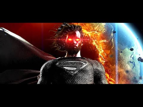 Batman v Superman Ending and Justice League Explained