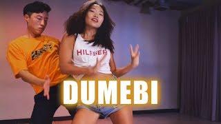 Download lagu DUMEBI - REMA | YODA AFROBEATS