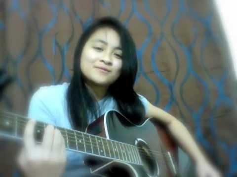 Jireh Lim - Buko (Cover by Coco Catapang)