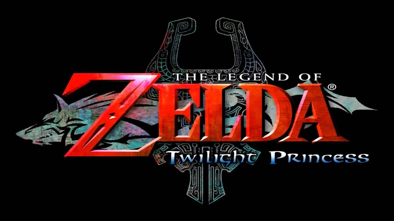 The Legend of Zelda ~ Twilight Princess Music - Victory Fanfare