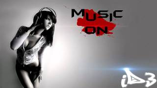 Linkin Park - Numb Dubstep Remix