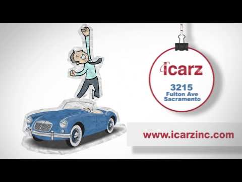 Car Showroom Finance Company in America