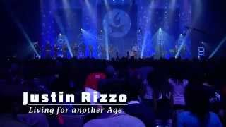 Living for Another Age // Justin Rizzo // International House of Prayer Worship