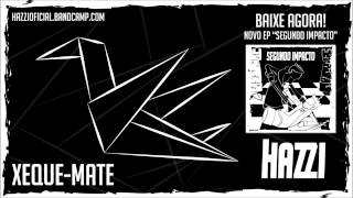 Hazzi - Xeque-Mate