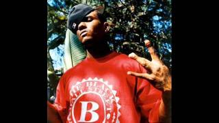 The Game feat. Jim Jones Camron & Lil eazy - Certified Gangstas Bass Boosted