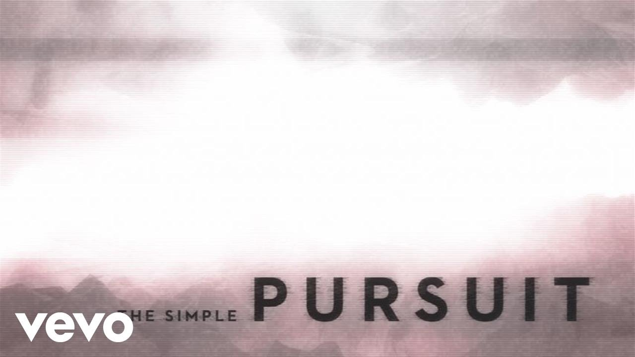 passion-simple-pursuit-radio-edit-lyric-video-ft-kristian-stanfill-passionvevo
